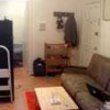 Sullivan/Houston 2br/1bath (SoHo)