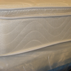NEW Queen Pillowtop Mattress Set