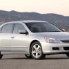 used 2006 honda accord for sale