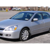 used 2006 honda EX accord for sale