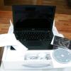 Sony VAIO VGN-AR610E AR Digital Studio 17″ Notebook PC