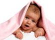 BABY ITEMS, Clothing, sizes 0-6