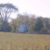 $600 Month 2.95 Acres plus Farm House Gloucester, Mathews Va. MOBJACK BAY Area