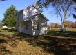 $600 Month 2.95 Acres plus Farm House Gloucester, Mathews Va. MOBJACK BAY Area
