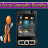 Hidden Secrets Conversation Recording Mobile