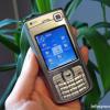 Hidden Secrets Conversation Recording Mobile
