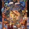 VASHIKARAN GURU -LOVE GURU -LOVE PROBLEM – BUSSINESS PROBLEM –CALL WORLD FAMOUS No.1 ASTROLOGER