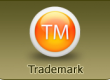 Copy Hart Trademark Service