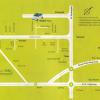 Residential Plots @ Sanand-Nalsarovar Road, Ahmedabad