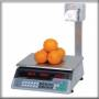 Asian Scales. Looking for franchiser in all over India