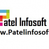 Patel Infosoft – Online Offline Voice Nonvoice Projects
