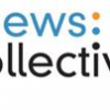 NewsCollective- A step ahead of video journalism