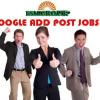 AD POSTING JOB, PART TIME JOB, DATA ENTRY JOB, INTERNET JOB, WORK FROM HOME, FROM FILLING JOBS, SMS SENDING JOB – WWW.FS