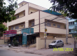 1500 sft – 2 office space for Rent in banjara hills