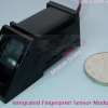 Integrated Fingerprint Sensor Module KY-M8i
