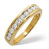 "UKs Largest Online Jewellers"" faizan786"