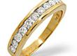 """UKs Largest Online Jewellers"""" ahmad7415"""