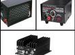 High Performance 12 Volt Appliances (ikash2)