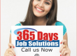 ADVERTISEMENT POSTING JOB, SIMPLE COPY & PASTE ONLINE JOB, WORK FROM HOME OPPORTUNITY, GUARANTEED MONTHLY INCOME, HOME BASED INTERNET JOB. VISIT – WWW.FSMGROUP.IN
