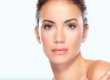 "HMC Health & Beauty"" ramazan7415"
