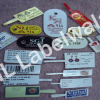Jewellery Tags and Jewellery Labels Delhi India, Jewellery Tags Manufacturer India,  Thermal Printer Jewellery Tags Delhi India, Inkjet & Laserjet Printer Jewellery Tags India, Manual Hand Writing Jewellery Tags India, String Tags ( Price Tags ) India,