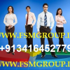 COPY PASTE ONLINE INCOME OPPORTUNITIES, HOME BASED INTERNET JOB, WORK FROM HOME & EARN MONEY THROUGH INTERNET, GUARANTEED MONTHLY INCOME, HOME BASED COMPUTER WORK. VISIT – WWW.FSMGROUP.IN