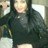 Royal Body Massage By Royal Girls @  7838250025