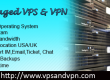 Windows VPS Hosting, Linux VPS Hosting, Virtual Private Servers …