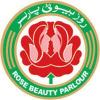 www.roseparlour.com