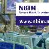 NBIM (CMB33052)