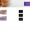 Bliss Health and Beauty(malipj6)
