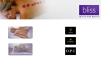 Bliss Health and Beauty(malipj6)