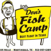 Don's Fish Camp