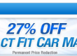 Auto Traders Online UK(kafayatpj1)