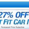 Auto Traders Online UK(shahidpj6)