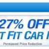 Auto Traders Online UK(haiderpj6)