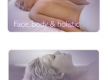 Bliss Health and Beauty(Saniapj6)