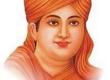 Arya Samaj Mandir Indore (9302101186)