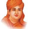 Arya Samaj Mandir Bilaspur Chhattisgarh (9302101186)