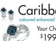 "Canada's Largest Diamond & Jewellery""Amir Shahzad"""