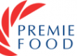 "Premium Food United Kingdom""muhammad amjad"