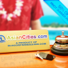Asiancities.com 50% off Pinoy Summer Promo