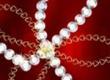 """Celtic Jewellery """"['Ramzan Iftikhar']"""