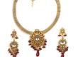 Celtic Jewellery ['azhar1lt']