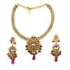 Celtic Jewellery ['tahirplt']