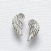 "Silver Jewellery from Pia Jewellery""Muhammad Sarfraz Malik"