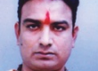 Astrologers asia is the best online astrologers in Ahmedabad, Anand, Navsari, Gujarat, Mp.Rajesthan