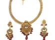Celtic Jewellery Nadeem Karamat
