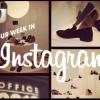 "Shoes & Footwear Online""Muhammad Waseem Akhtar"""