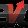 UK Web Hosting with Fast WordPress sairalt